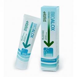 Bioalox krém bőrirritációra - 50 ml