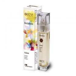 Bema bio sublime parfüm