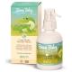 Folyékony baba testápoló krém - 250 ml