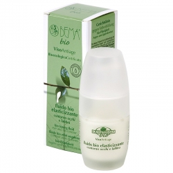 Bio tonizáló lágy krém szem- és ajakkontúrra 30 ml