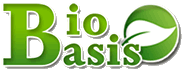 Biobasis | Biokozmetikumok webáruháza
